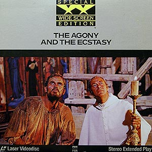 agony and the ecstacy short At long last, here it is - the 2nd installment of the agony and the ecstasy this video covers the full story of what is most certainly the worst wrestling p.
